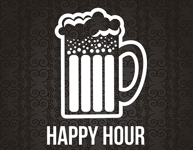 Entrepreneur Happy Hour / Pub Talk