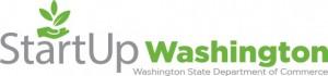 Startup Washington