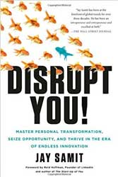book-disrupt-you1
