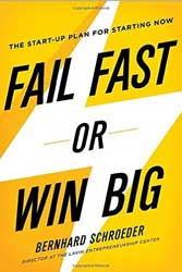 book-fail-fast1