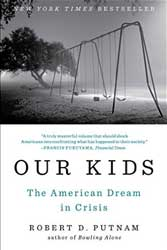 book-our-kids1