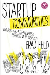 book-startup-communities1