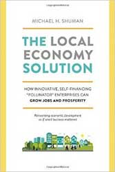 book-the-local-economy-solution1