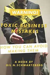 book-toxicbusiness1