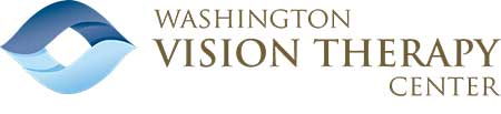 Logo van Washington Vision Therapy