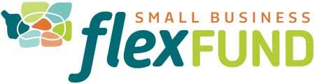 Logo Fondo flessibile per piccole imprese